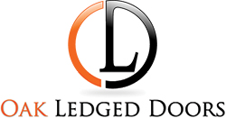 Oak Ledged Door Company Ltd